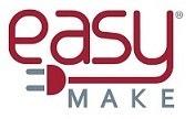 EASY MAKE