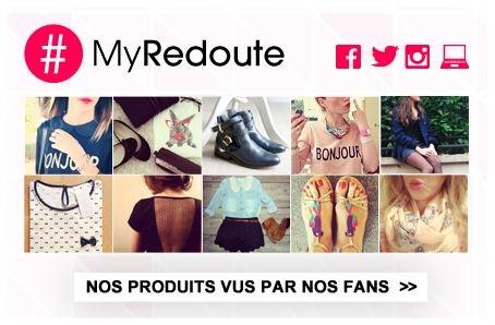 #myredoute