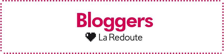 General_Bloggers_La_Redoute