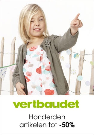 Vertbaudet