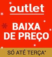 BAIXA DE PREÇO!