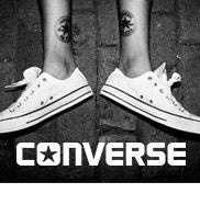 Ver coleção: Converse
