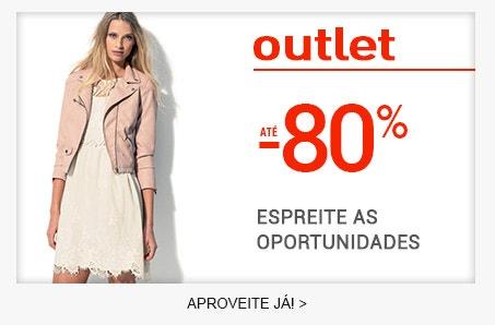 outlet La Redoute até -80%*
