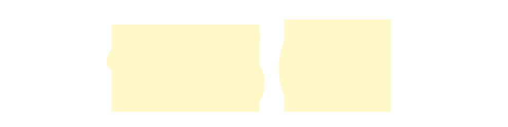 até 60%