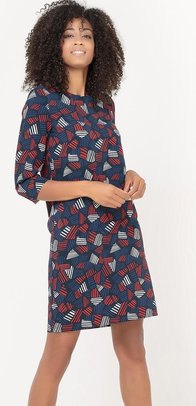 Vestidos curtos ou compridos até 60% + 13% EXTRA com o código 1315
