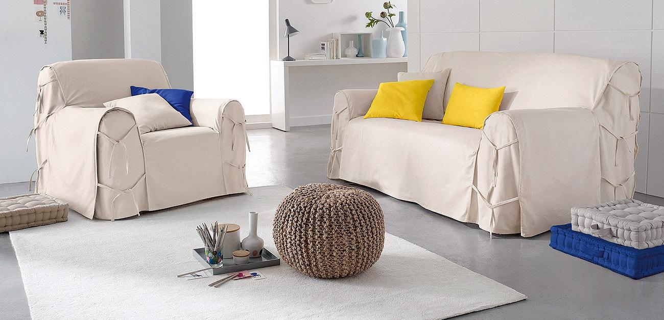 Têxtil-lar até 70% + 10% EXTRA com o código 4243