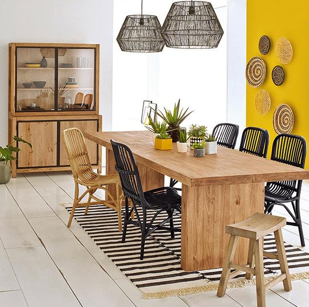 Móveis e decoração até 70% + 10% EXTRA em TUDO com o código 4243