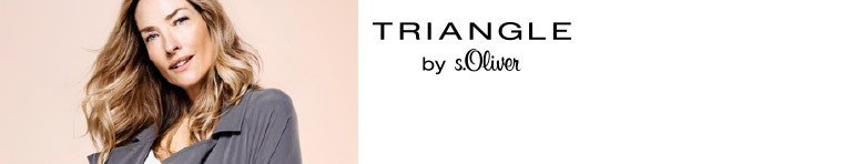 triangle by s oliver la redoute. Black Bedroom Furniture Sets. Home Design Ideas