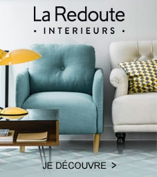 Catalogue meuble la redoute - La redoute catalogue 2015 ...