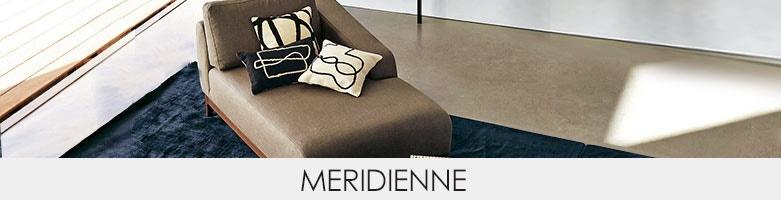 m ridienne am pm la redoute. Black Bedroom Furniture Sets. Home Design Ideas