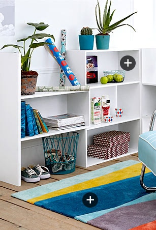 la redoute mode fran aise la redoute. Black Bedroom Furniture Sets. Home Design Ideas