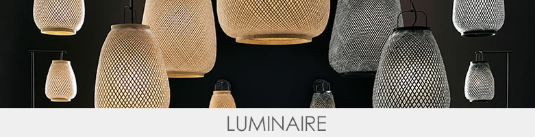 suspension luminaire am pm la redoute. Black Bedroom Furniture Sets. Home Design Ideas
