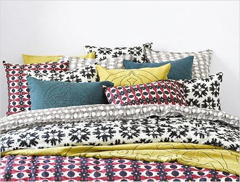 Nouvelle collection am pm meubles d coration la redoute - La redoute fr linge de maison ...