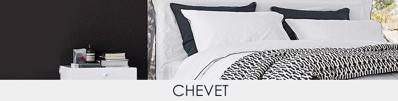 table de chevet am pm la redoute. Black Bedroom Furniture Sets. Home Design Ideas