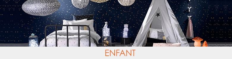 univers enfant am pm la redoute. Black Bedroom Furniture Sets. Home Design Ideas