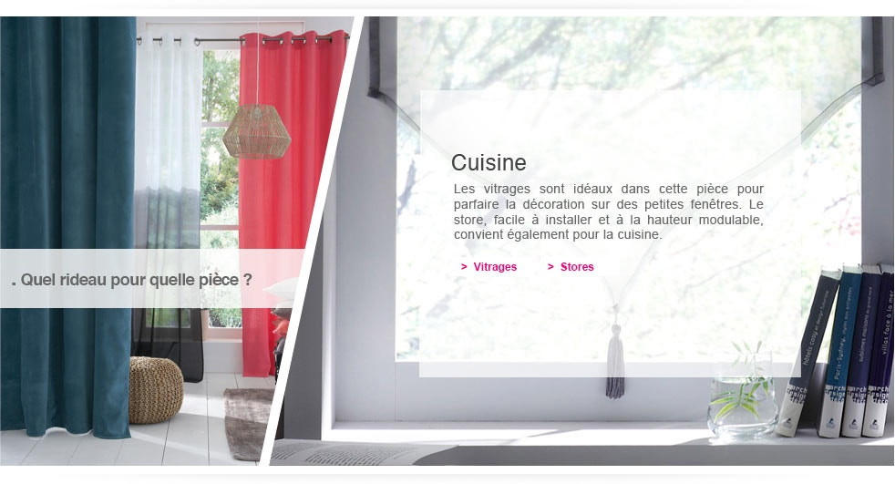 store fenetre cuisine gallery of store bateau cuisine rideaux rideau with store fenetre cuisine. Black Bedroom Furniture Sets. Home Design Ideas