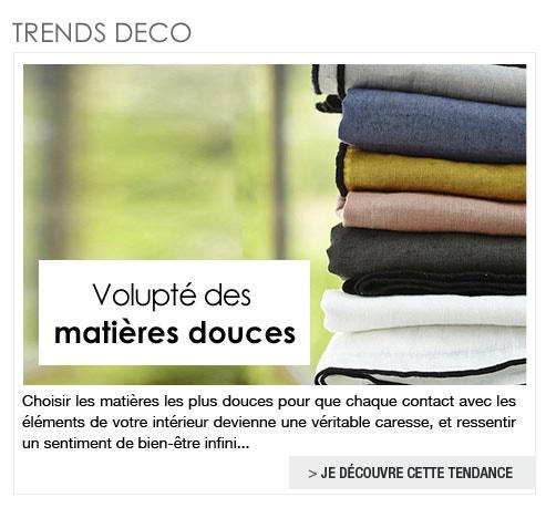 Publicit - Meubles la redoute nouvelle collection ...