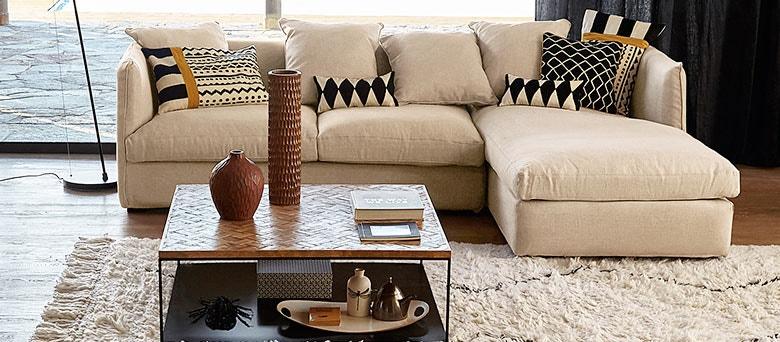 la redoute. Black Bedroom Furniture Sets. Home Design Ideas