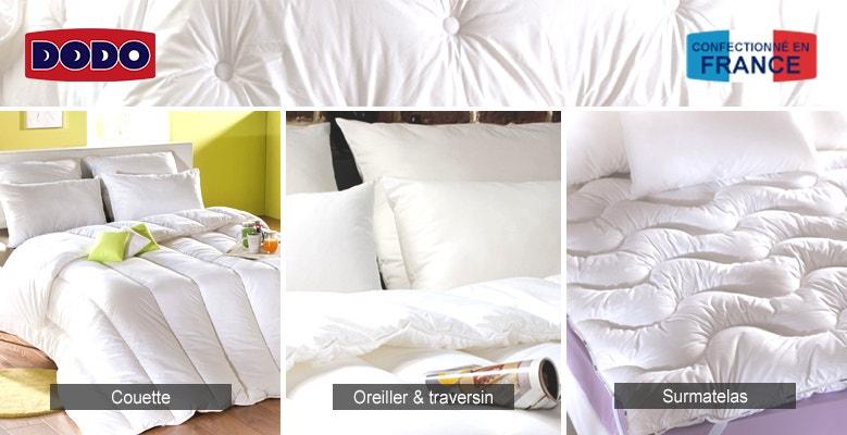 boutique dodo la redoute. Black Bedroom Furniture Sets. Home Design Ideas