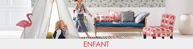 meuble enfant am pm ampm la redoute. Black Bedroom Furniture Sets. Home Design Ideas