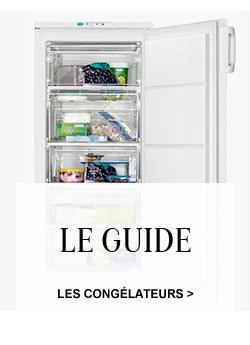 mini congelateur darty congelateur armoire froid ventile. Black Bedroom Furniture Sets. Home Design Ideas