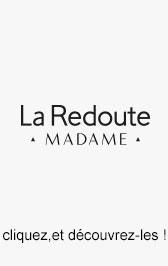 la redoute madame la redoute. Black Bedroom Furniture Sets. Home Design Ideas