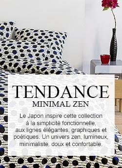 serviette de toilette la redoute. Black Bedroom Furniture Sets. Home Design Ideas
