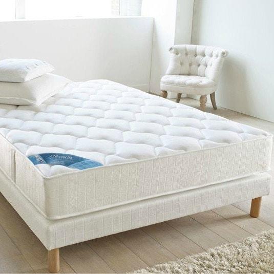 profitez des soldes d 39 hiver la redoute. Black Bedroom Furniture Sets. Home Design Ideas