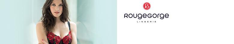 Culotte femme grande taille castaluna rougegorge lingerie la redoute - Catalogue la redoute grande taille ...