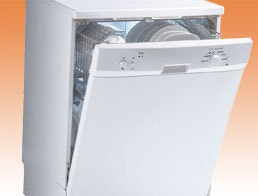 guide lave vaisselle la redoute. Black Bedroom Furniture Sets. Home Design Ideas