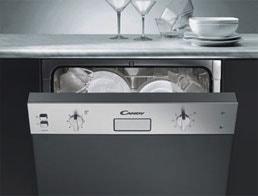 Guide lave vaisselle la redoute for Cuisine equipee sans electromenager