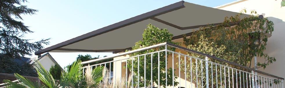 la redoute la boutique stores sunstyl la redoute. Black Bedroom Furniture Sets. Home Design Ideas