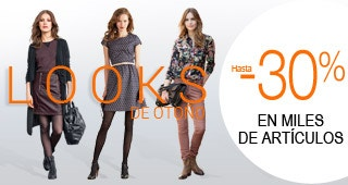 Automne Collection 2014