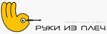 img/icons/delivery_logo.png