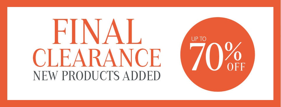 La redoute Up To 70% Off Clearance Sale