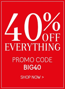 La Redoute BIG Event Sale