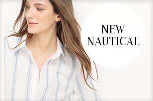 new collection New Nautical