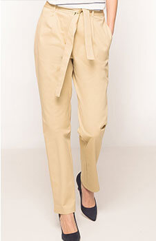 new collection trousers