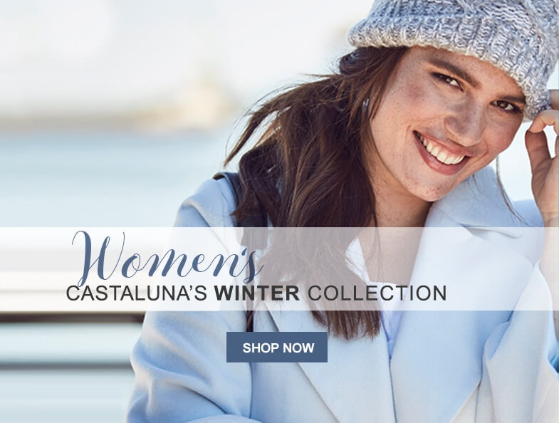 Plus Size New Collection