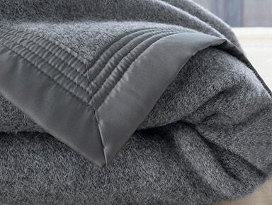Blankets Image