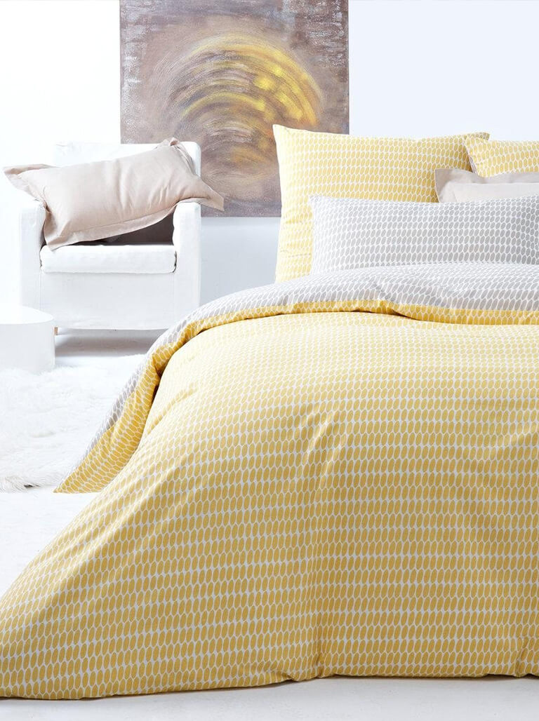 Duvet Covers Category Image