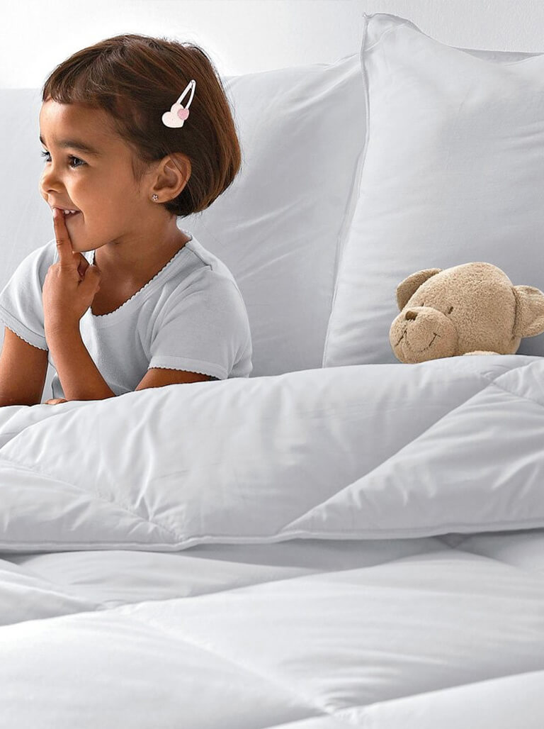 Duvets Category Image