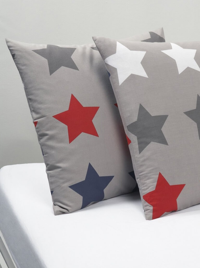 Pillowcases Category Image