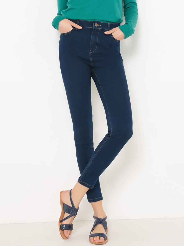 Skinny Jeans Image