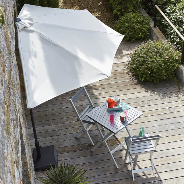 Parasols & Sunshades Category Image