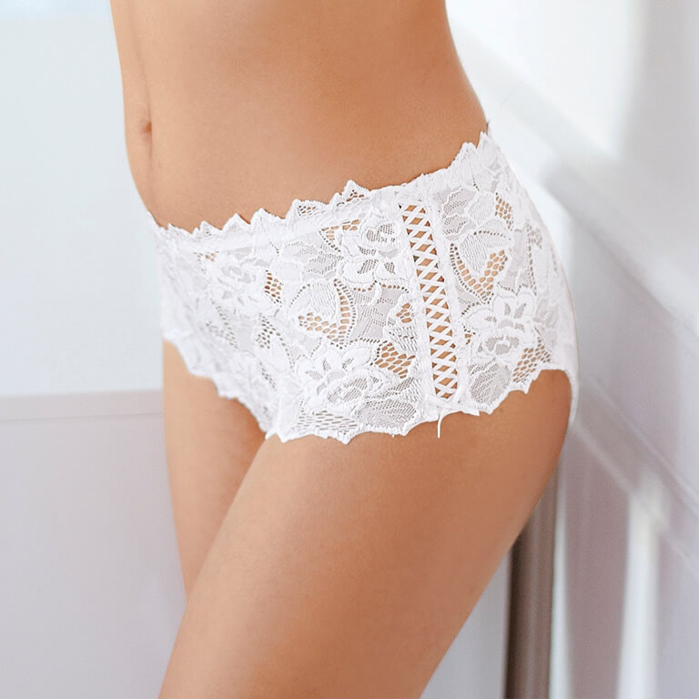 Knickers Category Image