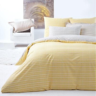 Bedding Category Image
