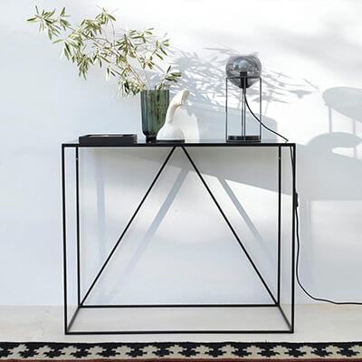 Console Table Category Image