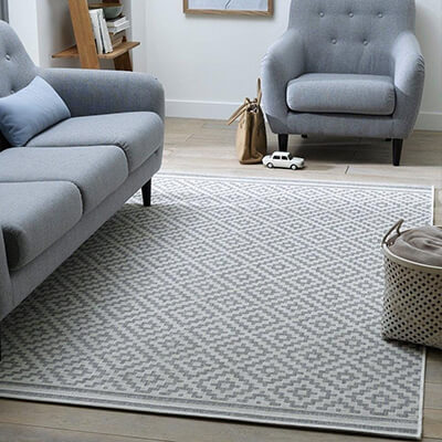 Rugs Category Image