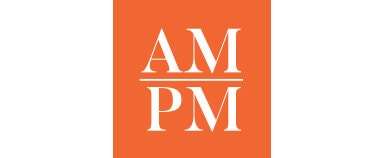 AM.PM. Category Image